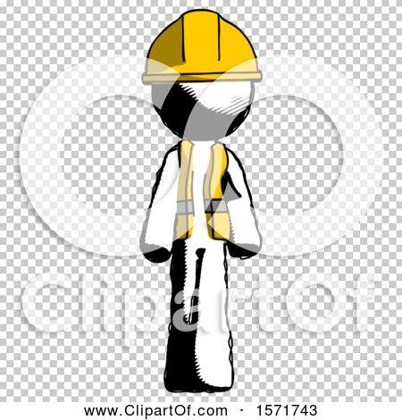 Transparent clip art background preview #COLLC1571743