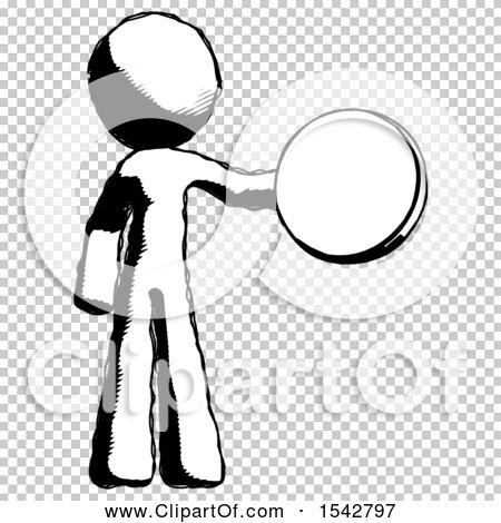 Transparent clip art background preview #COLLC1542797