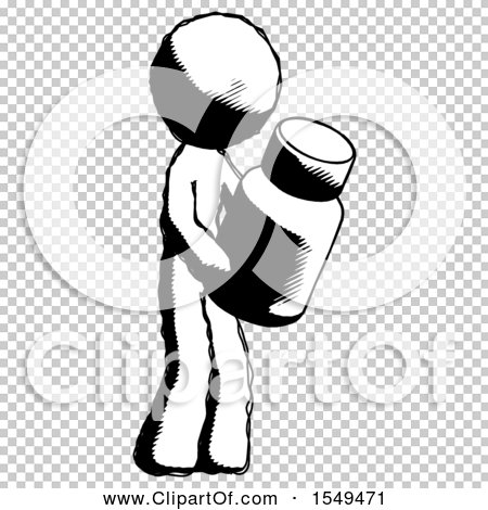 Transparent clip art background preview #COLLC1549471