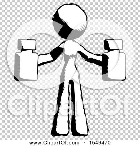 Transparent clip art background preview #COLLC1549470