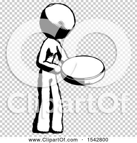 Transparent clip art background preview #COLLC1542800