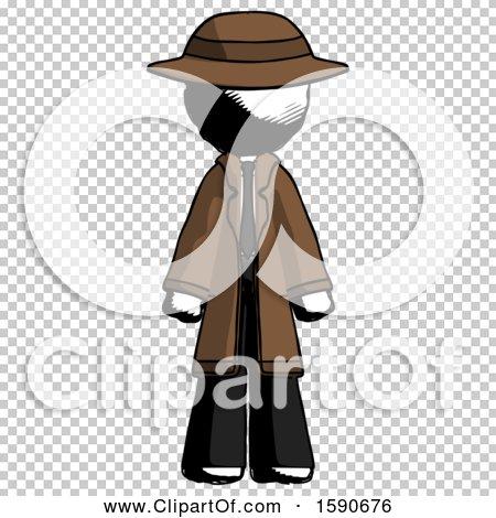 Transparent clip art background preview #COLLC1590676