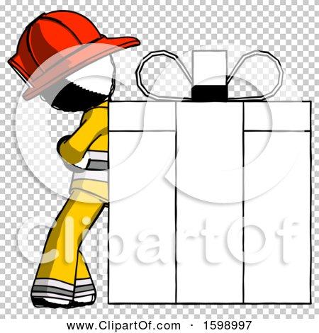 Transparent clip art background preview #COLLC1598997