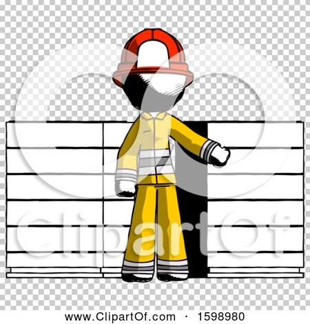 Transparent clip art background preview #COLLC1598980