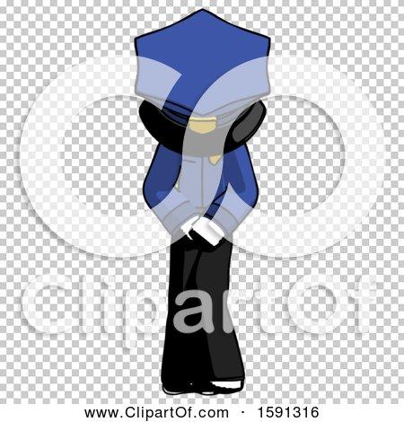 Transparent clip art background preview #COLLC1591316