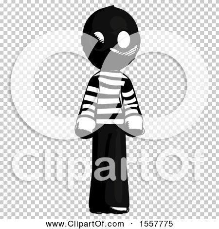 Transparent clip art background preview #COLLC1557775