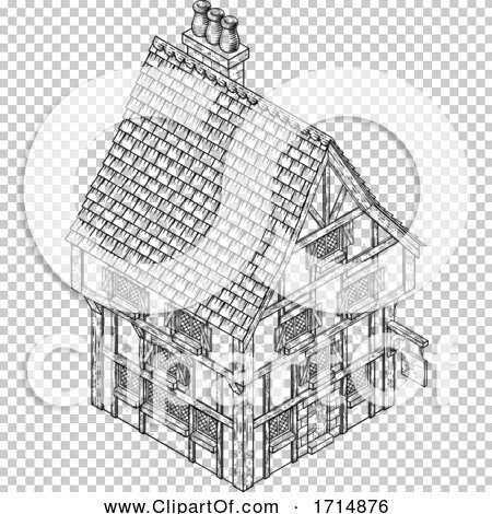 Transparent clip art background preview #COLLC1714876