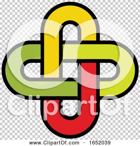 Transparent clip art background preview #COLLC1652039