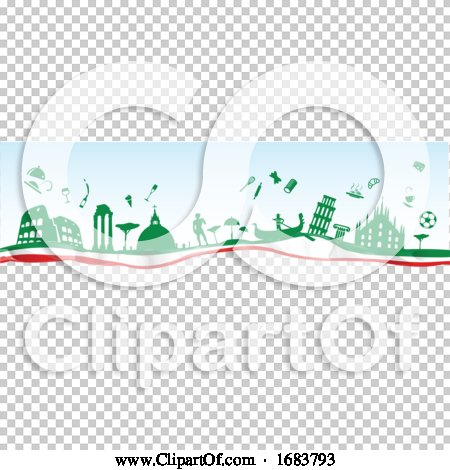Transparent clip art background preview #COLLC1683793