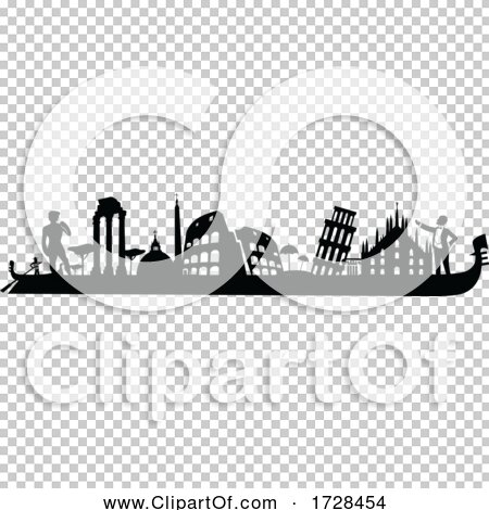 Transparent clip art background preview #COLLC1728454