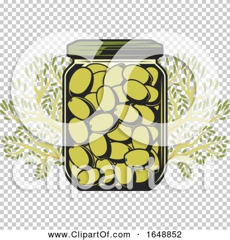 Transparent clip art background preview #COLLC1648852