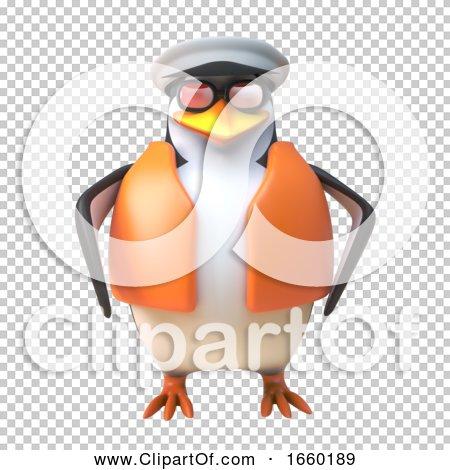 Transparent clip art background preview #COLLC1660189