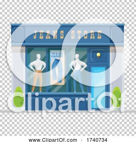 Transparent clip art background preview #COLLC1740734
