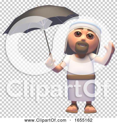 Transparent clip art background preview #COLLC1655162