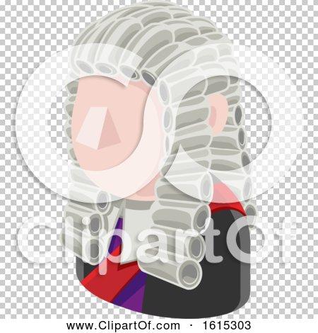 Transparent clip art background preview #COLLC1615303