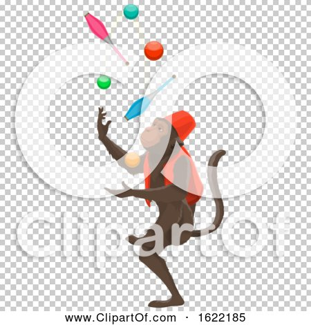 Transparent clip art background preview #COLLC1622185