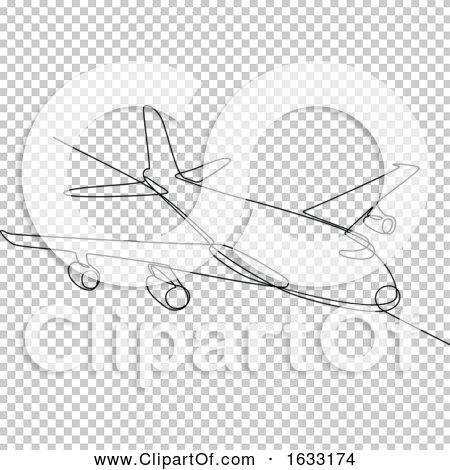 Transparent clip art background preview #COLLC1633174