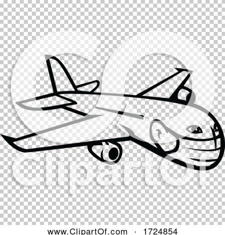 Transparent clip art background preview #COLLC1724854