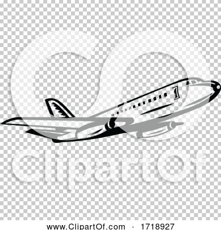 Transparent clip art background preview #COLLC1718927