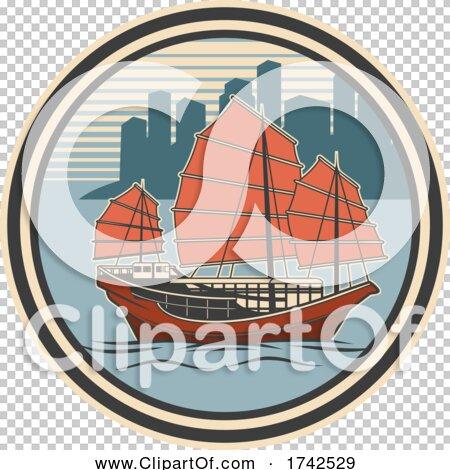Transparent clip art background preview #COLLC1742529