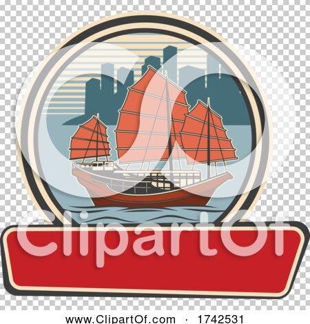 Transparent clip art background preview #COLLC1742531