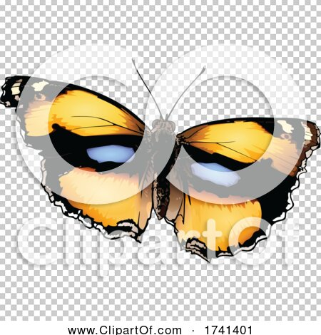 Transparent clip art background preview #COLLC1741401
