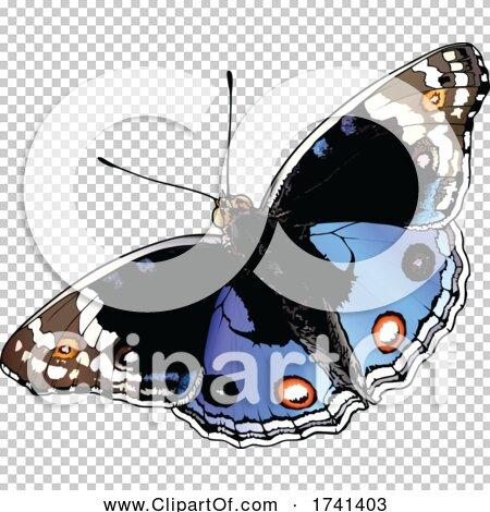 Transparent clip art background preview #COLLC1741403