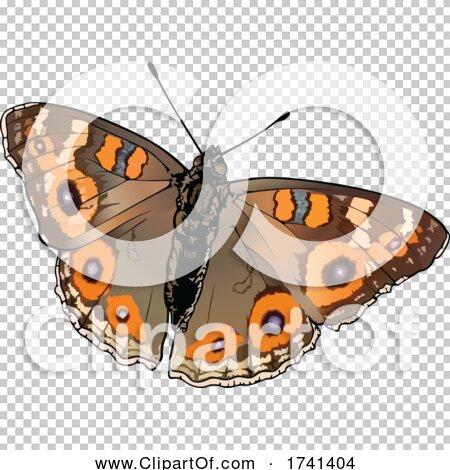Transparent clip art background preview #COLLC1741404