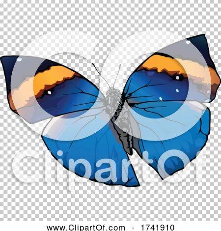 Transparent clip art background preview #COLLC1741910