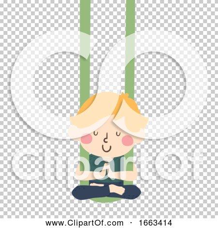 Transparent clip art background preview #COLLC1663414