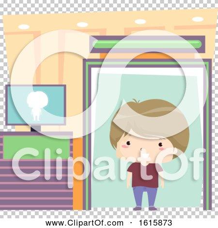 Transparent clip art background preview #COLLC1615873
