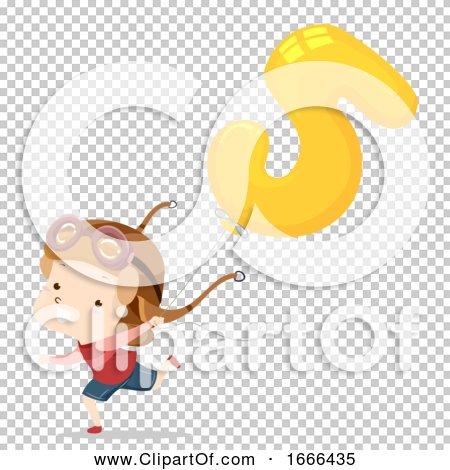 Transparent clip art background preview #COLLC1666435
