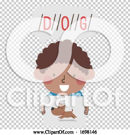 Transparent clip art background preview #COLLC1698146