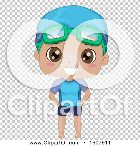 Transparent clip art background preview #COLLC1607911