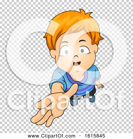 Transparent clip art background preview #COLLC1615845
