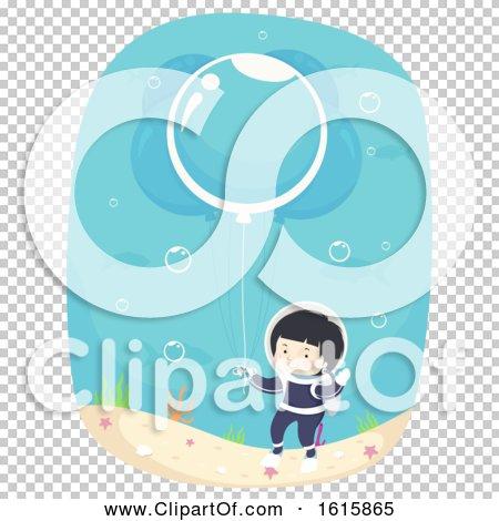 Transparent clip art background preview #COLLC1615865