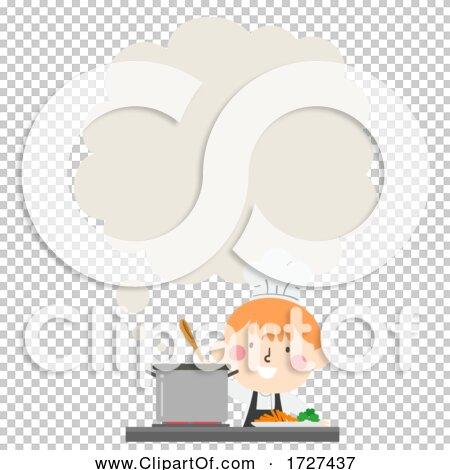 Transparent clip art background preview #COLLC1727437