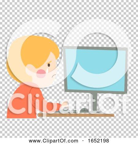 Transparent clip art background preview #COLLC1652198
