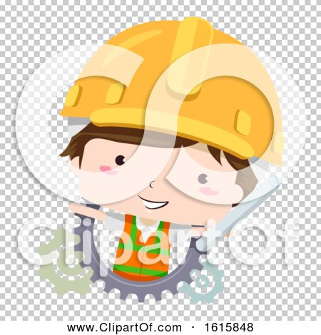 Transparent clip art background preview #COLLC1615848