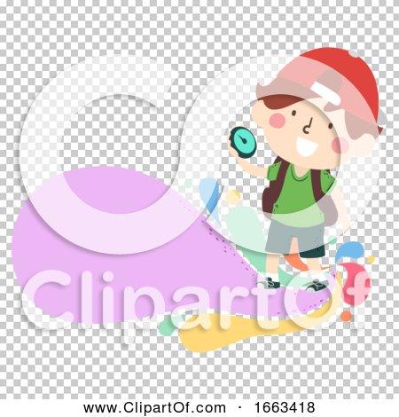 Transparent clip art background preview #COLLC1663418