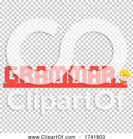 Transparent clip art background preview #COLLC1741803
