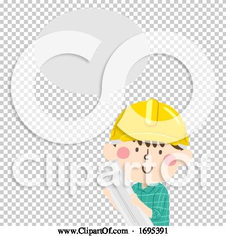 Transparent clip art background preview #COLLC1695391