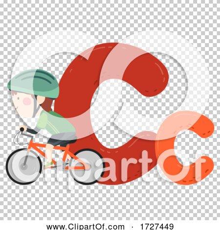 Transparent clip art background preview #COLLC1727449