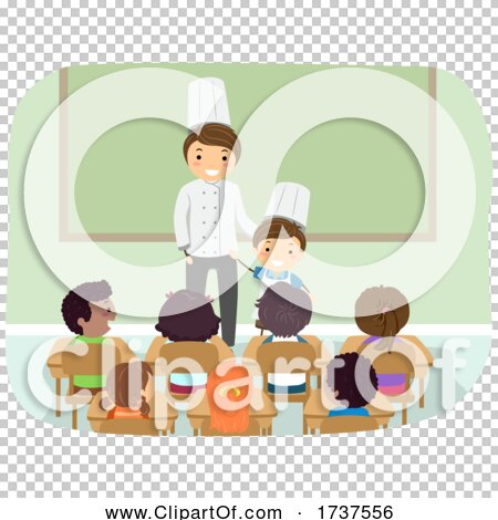 Transparent clip art background preview #COLLC1737556