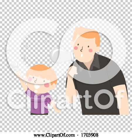 Transparent clip art background preview #COLLC1703908