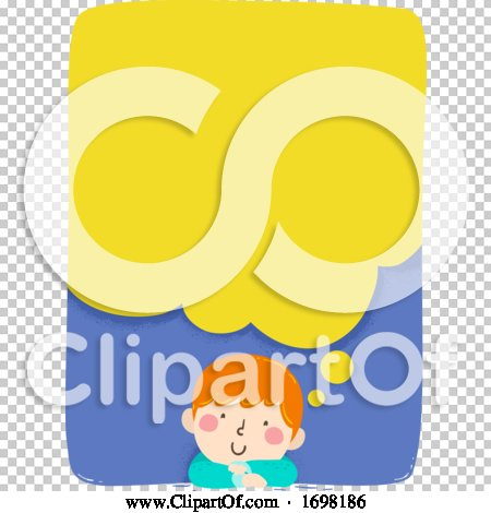 Transparent clip art background preview #COLLC1698186