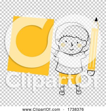 Transparent clip art background preview #COLLC1738376