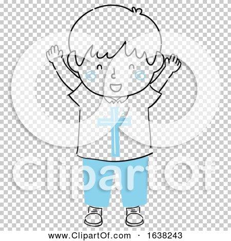 Transparent clip art background preview #COLLC1638243