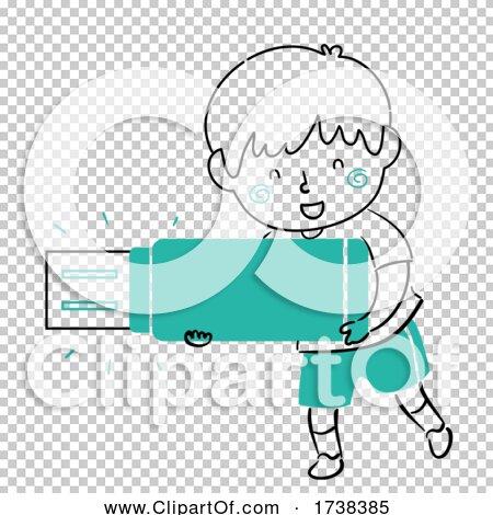 Transparent clip art background preview #COLLC1738385