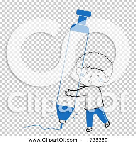 Transparent clip art background preview #COLLC1738380